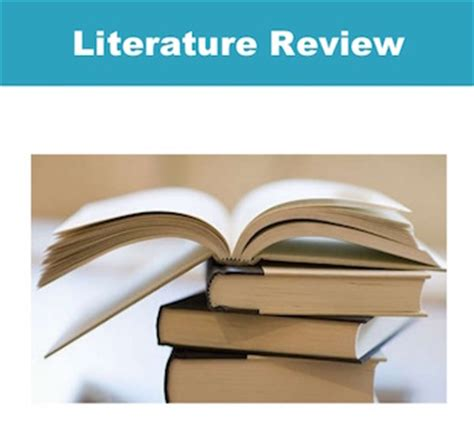 2 LITERATURE REVIEW 21 Introduction - Hazel Hall